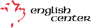 Logo [transparente]