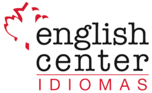 nuevo logo english center