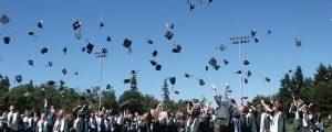 graduation-995042_1280 (1)
