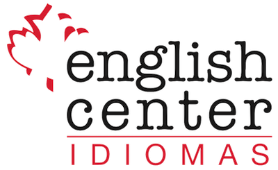 English Center Calahorra
